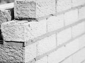 Bricks, Blocks & Pavings