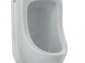 Urine bowls