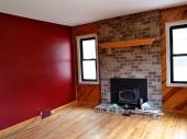 Wall & Flooring