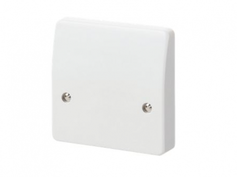 Cooker Connection Unit K5045WHI