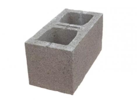 Load Bearing Cellular Blocks 4 inch