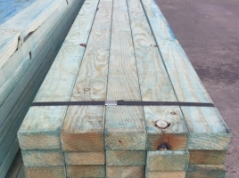 90MM X 45MM – MGP10 T2 timber