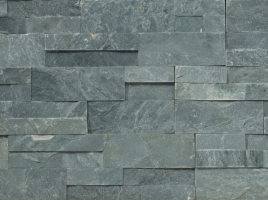 BLUESTONE ACCENTSTONE PANEL