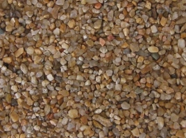 Brown Grains stones