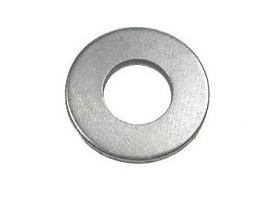 Steel Washer Form C