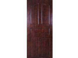 Imported Interior- SEMI- SOLID Doors