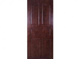 Imported Interior- Heavy Duty Solid Doors