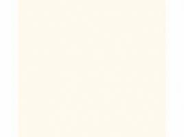 Switch Ivory (397x397 mm)