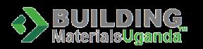 Building Materials Uganda