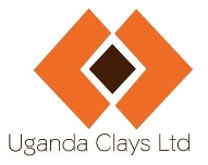 Uganda Clays | clay products in Uganda