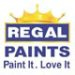 Regal Paints Uganda