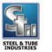 Steel & Tube Industries Uganda